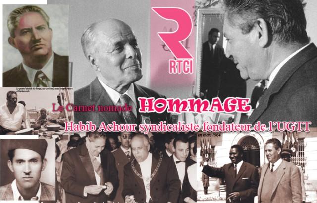 CARNET_NOMADE-RTCI-HabibAchour-RTCI