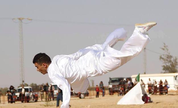 Mohamed-Daadaa