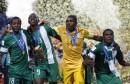 Nigeria-foot-u-17