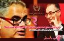 autour-demidi-Mohsen-Marzouk-festival-ezzahra-naoufel_ben_aissa_RTCI
