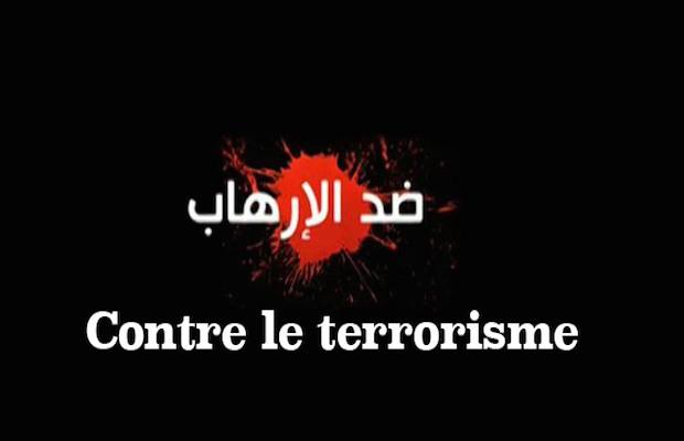 contre-le-terrorisme-620x400