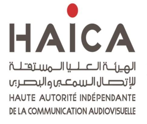 haica_logo