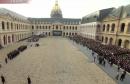 la-ceremonie-d-hommage-nationale-aux-victimes-des-attentats-dans-la-cour-des-invalides