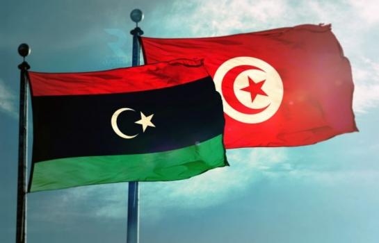 liberation-des-tunisiens-retenus-en-libye