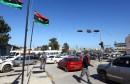 libye-police-afp-m