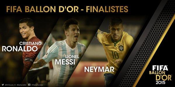 messi-ronaldo-neymar-fifa-ballon-dor-rtci