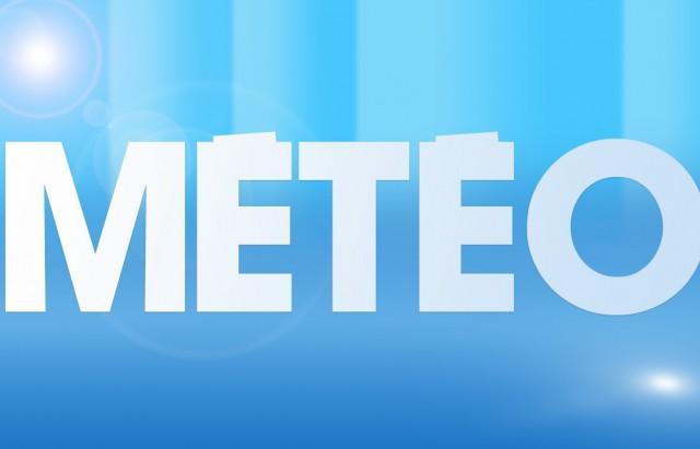 meteo-10600693gkrpl