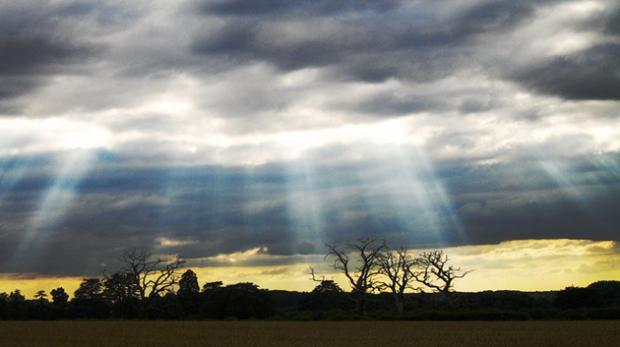 meteo-temps-partiellement-nuageux-sur-la-plupart-des-regions