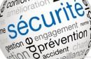 securite-surete