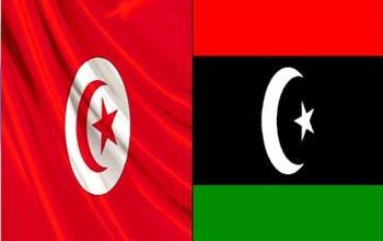 BN20110tunisie-libye-0215