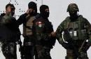 Brigade-antiterroriste