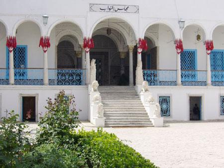 arp_tunisie270215