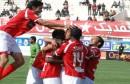 etoile_tunisie