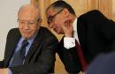 mohsen-marzouk-Essebsi