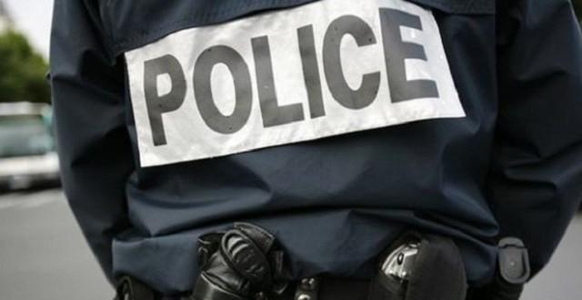 Police-tunisie-660x330