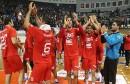 equipe-tunisie-handball