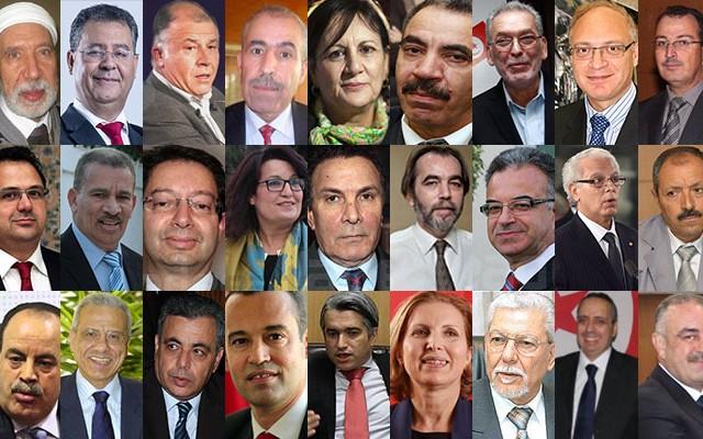 habib-essid-gouvernement-liste-complete