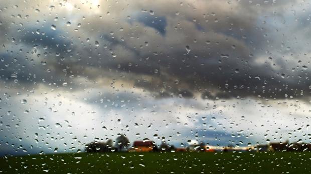 pluies-locales-en-vue