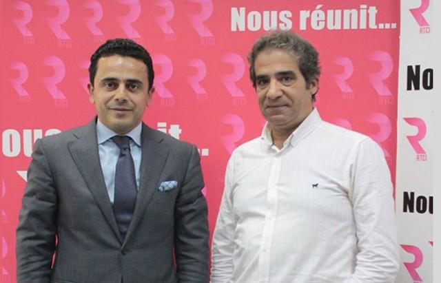 Chambre De Commerce Tuniso Italienne
