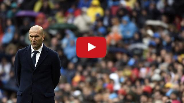Zidane-la-fin-de-la-parenthese-enchantee
