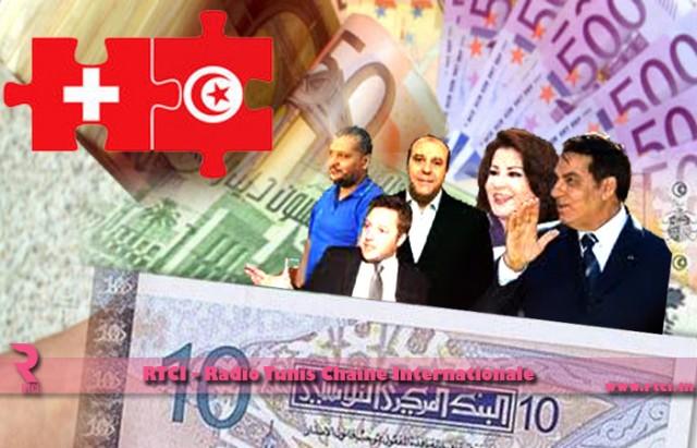 avoirs-ben-ali-suisse-tunisie-RTCI