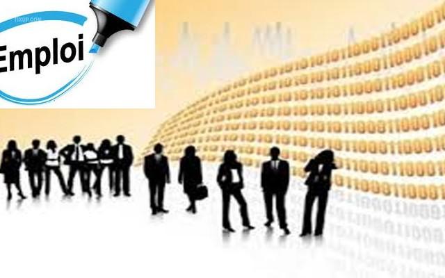 emploi_tunisie