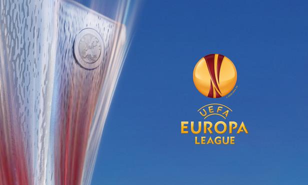 ligue-europe-rtci