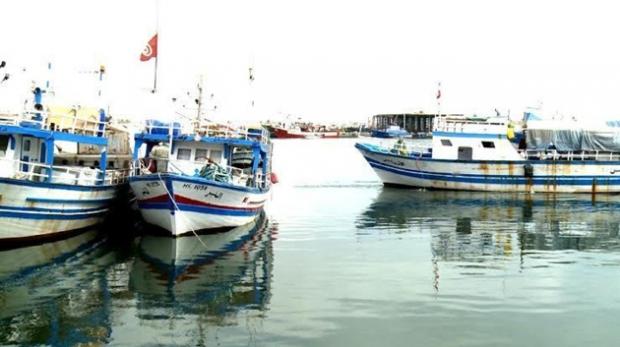 mustapha-abdelkebir-les-marins-pecheurs-tunisiens-sont-sains-et-saufs