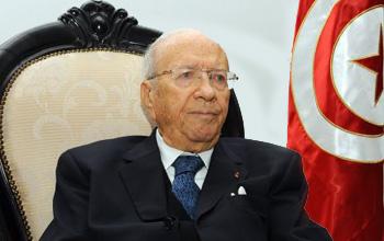 BN2680Beji-Caid-Essebsi-511