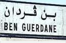 Ben_Guerdane533