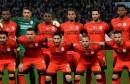 Le-club-de-Galatasaray-