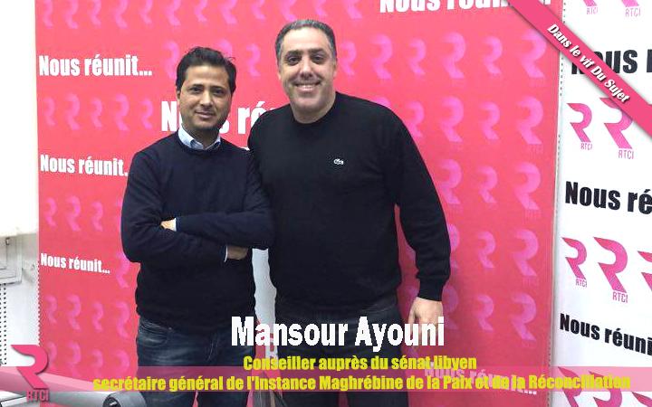 Mansour Ayouni-aNIS-Morai-RTCI