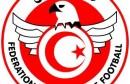 ag42-ftf_tunisie