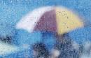 hiver-parapluie