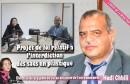 invite-de-la-redaction_rtci_hedichgili