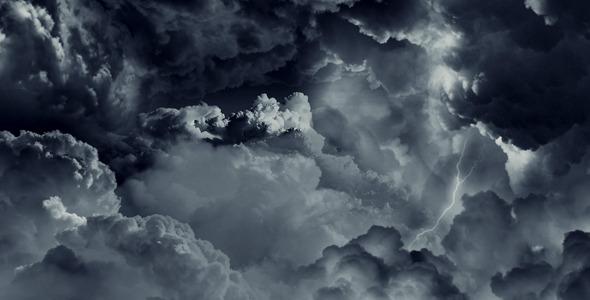 nauge-meteo-tunisie