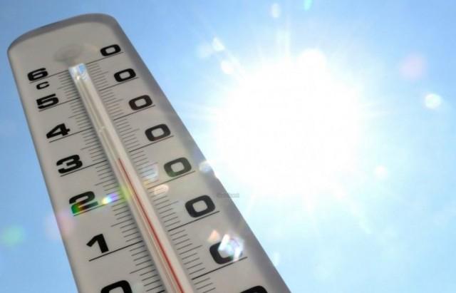 39-9-c-c-est-la-temperature-releve-jeudi-a-18-heures-a_2962321_1000x500