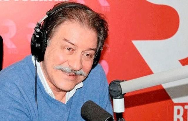radio rtci tunisie