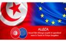 aleca-tunisie