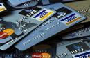 cartes-bancaire