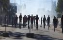 protestation-manifestation