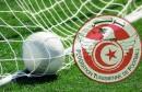Ligue1-Tn