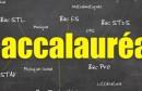 baccalaureat-2016