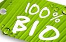 lancement-de-la-semaine-nationale-du-produit-biologique-tunisien