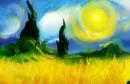soleil-en-ete-a-midi