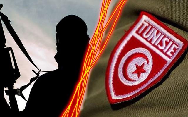 terroriste-armee-tunisienne