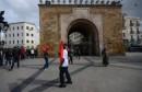 Dream-City-Tunis-1-300x200