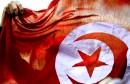 Tunisie-RTCI
