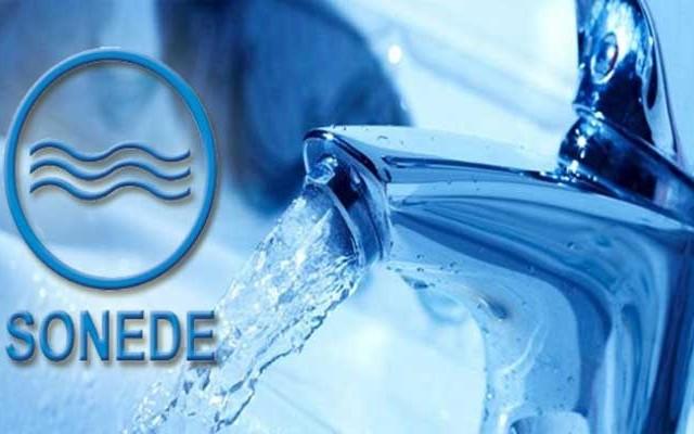 eau-sonede