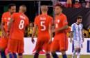 messi-football-arret-international